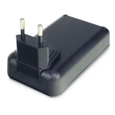 Digipower Panasonic Travel Charger