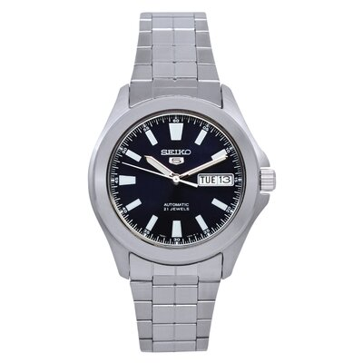Seiko Men's Watch