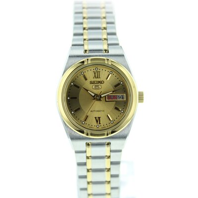 Seiko Women's Watch