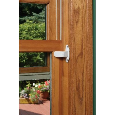 KidCo Home Safety Window Stop