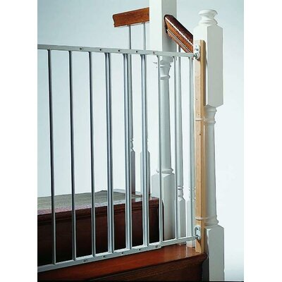 Safety Gates Installation Kit
