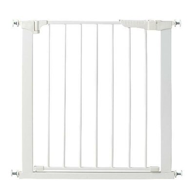 KidCo Auto Close Gateway Gate