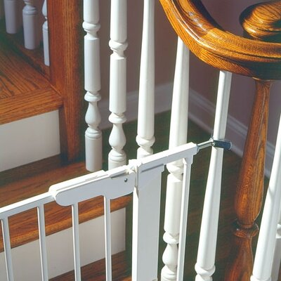 KidCo Safety SpindleGate Mount Pack