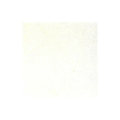 "Home Dynamix 12"" x 12"" Vinyl Tile in White"