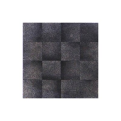 Home Dynamix Vinyl Grey Marble Cubism Floor Tile (Set of 20)