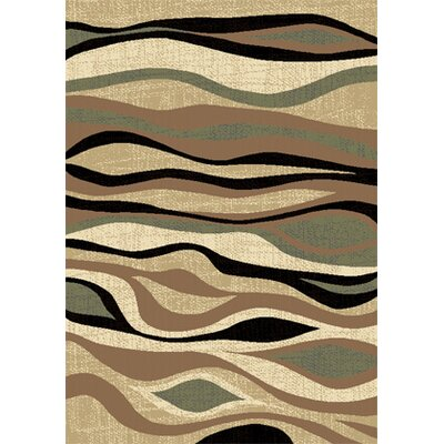Home Dynamix Galaxy Rug