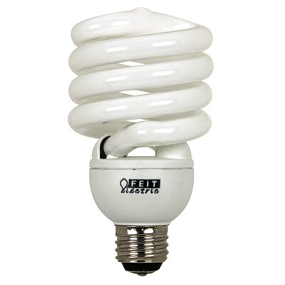 Light bulbs wayfair 3 way light bulbs