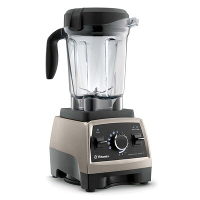 Vita-Mix Professional Series 750 Blender
