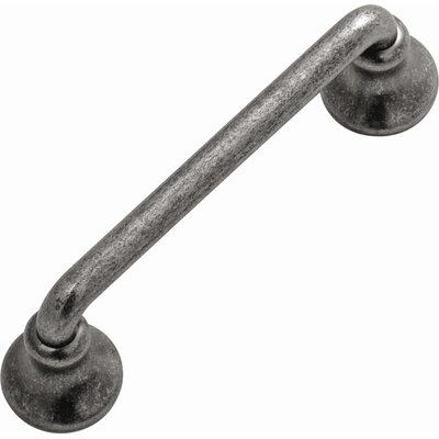Savoy Cabinet Pull Handle