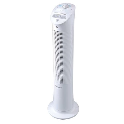 Kaz Febreze Tower Fan