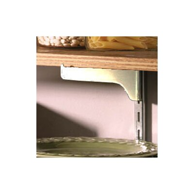 Knape&Vogt Shelf Bracket