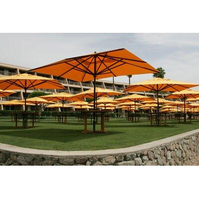 Greencorner 10' x 13' Umbrella