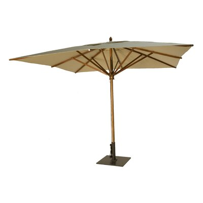 Greencorner 10' Umbrella