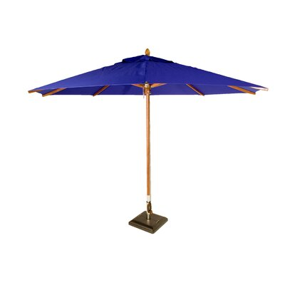 Greencorner 11' Umbrella
