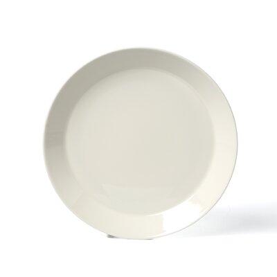 """iittala Teema 10.25"""" Dinner Plate"""