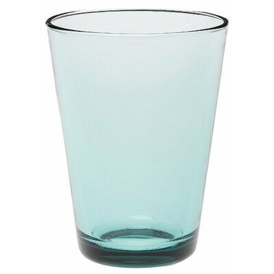 Kartio 13 Oz. Glass
