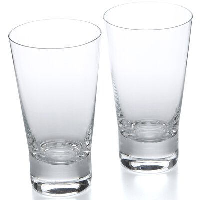 Aarne 11.75 Oz. Highball Glass