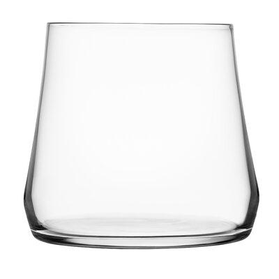 Marc Newson Glass