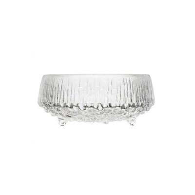 <strong>iittala</strong> Ultima Thule Serving Bowl