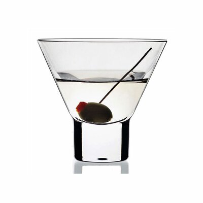 iittala Aarne 2 Oz. Cocktail Glass