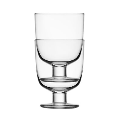 Lempi Glass Set