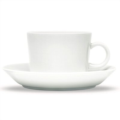iittala Teema Teacup and Saucer Set