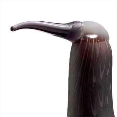 iittala Birds by Toikka Curlew Figurine