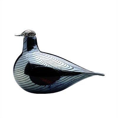 iittala Birds by Toikka Pheasant Figurine