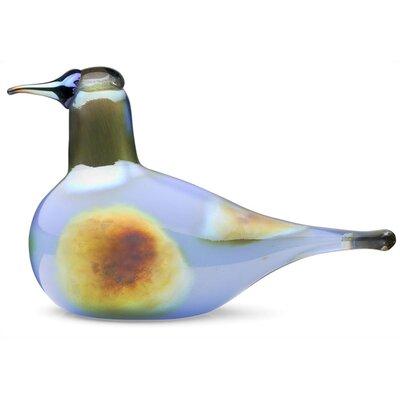 Birds by Toikka Sky Curlew Figurine