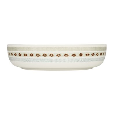 iittala Sarjaton Tiki Serving Bowl