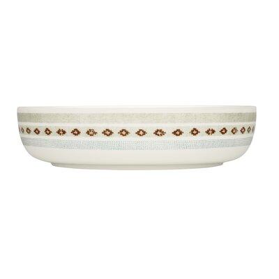 iittala Sarjaton Tiki Serving Bowl