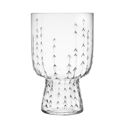 iittala Sarjaton Glass (Set of 2)