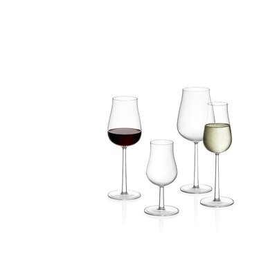 iittala Essence Plus Wine Glass