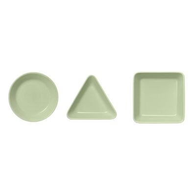 iittala Teema Mini Serving Set