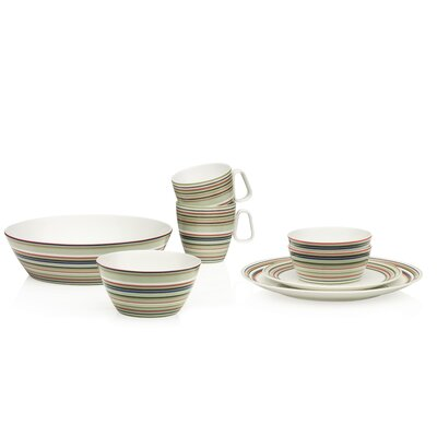 iittala Origo Dinnerware Collection