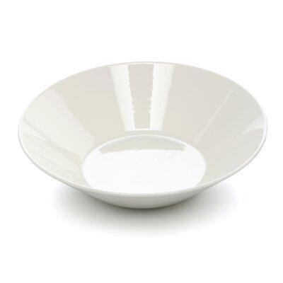 iittala Teema 12.5 oz. Pasta Bowl