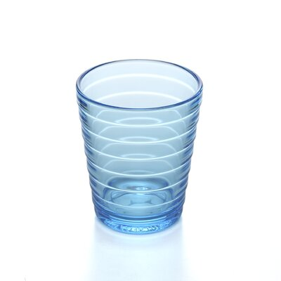 iittala Aino Aalto 7.75 Oz. Tumblers Light Blue