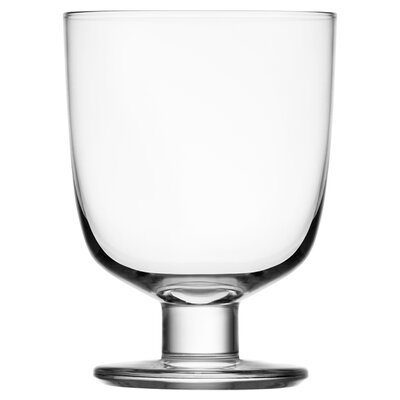 iittala Lempi Glass Set