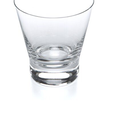 iittala Aarne 8 Oz. Double Old Fashioned Glasses (Set of 2)
