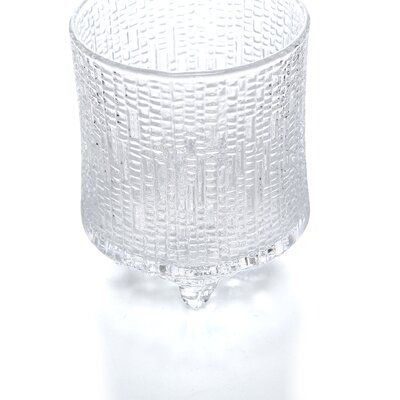 iittala Ultima Thule 6.8 Oz. Old Fashioned Glasses