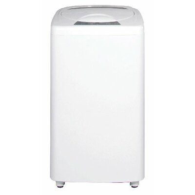 1.46 Cu ft. Large Capacity Portable Washer