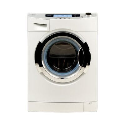 Haier Combo Washer Dryer