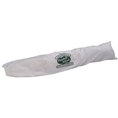 Pawleys Island Hammock Storage Bag