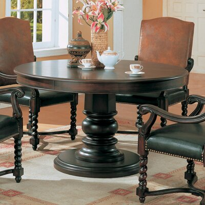 Sale alerts for Wildon Home ®  Dining Table - Covvet