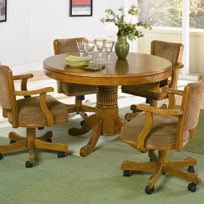Wildon Home ® Frisco Dining Table