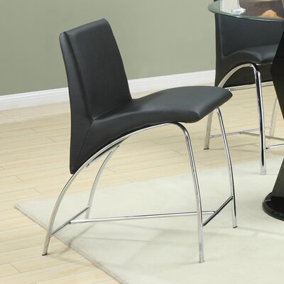 "Wildon Home ® William 24"" Bar Stool"