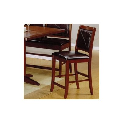 "Wildon Home ® Inglewood 24"" Bar Stool"
