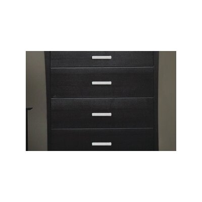 "Wildon Home ® Newport 6 Drawer 54"" Chest"