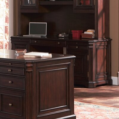 Wildon Home ® Cotati Computer Desk