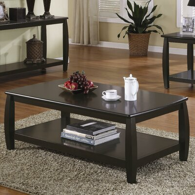 Wildon Home ® Alta Coffee Table